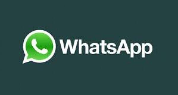 Justiça do Rio de Janeiro manda bloquear WhatsApp no país