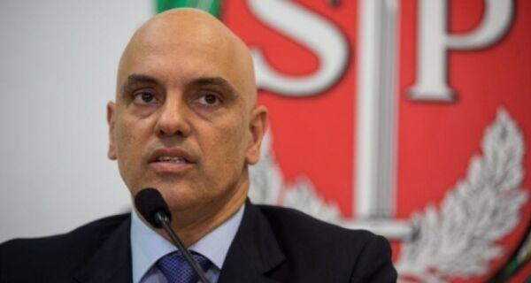 Um dos presos por suspeita de terrorismo nas Olimpíadas é de Saquarema