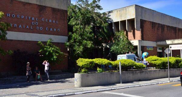 Arraial do Cabo convocará aprovados em concurso em até 45 dias