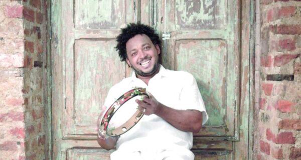 Santo Samba comemora 50 edições em edição especial neste domingo, na Passagem
