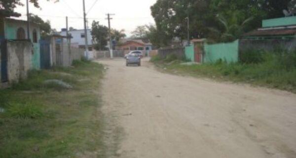 Homem acusado de estupro é linchado em Araruama