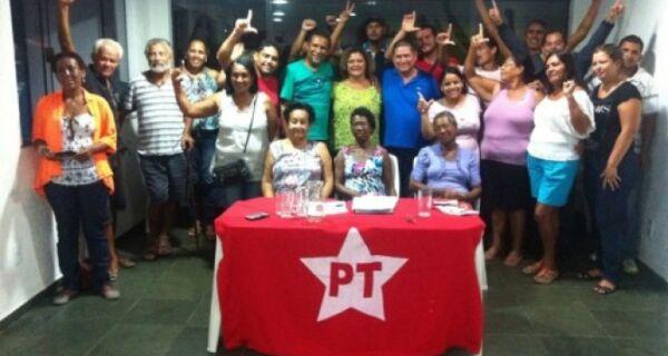 PT de Cabo Frio decide nesta sexta candidato a prefeito