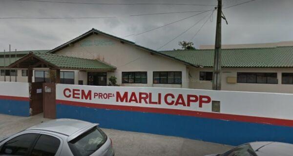 Diretora do Marli Capp diz que demitidos em abril só foram avisados três meses depois