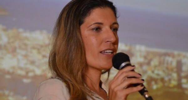 Entrevista: Luane Ferreira, superintendente de turismo de Cabo Frio