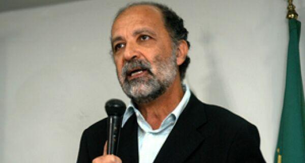 Presidente de Sindicato quer 'investigação especializada' sobre morte de médica