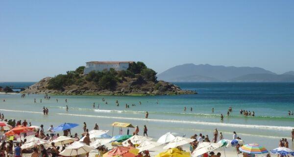 Cidade Viva 2016 começa hoje com Turismo em pauta