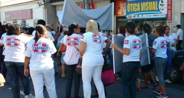 Sindicatos marcam debate para ouvir propostas de candidatos