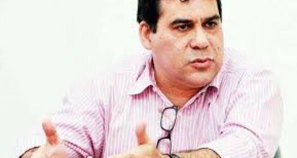 Cassação de Andinho leva incerteza ao cenário político-eleitoral de Arraial