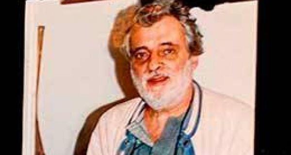 Acervo do historiador Márcio Werneck é digitalizado e organizado em site