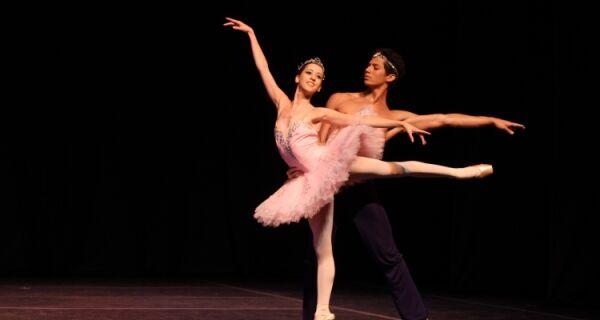 Festival Internacional de Dança de Cabo Frio é cancelado por falta de patrocínio