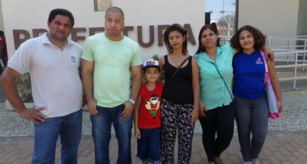 Pais de alunos da rede municipal denunciam Prefeitura ao MP