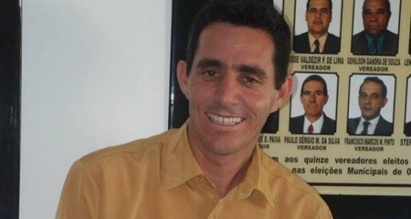 Professor Clébio: 'É no diálogo que você pode mostrar os seus erros'