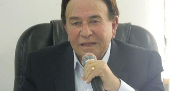 Alair Corrêa: Juiz vai intimar MP