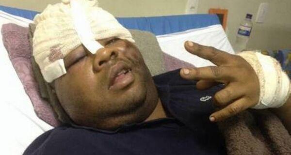 Traficante Fat Family morre em confronto com a Polícia