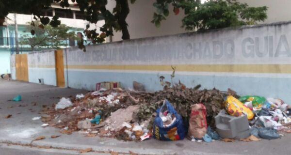Cidade Viva debate melhorias para os serviços públicos de Cabo Frio