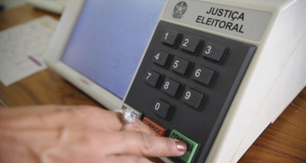 Na Região dos Lagos, mais de 442 mil eleitores vão às urnas