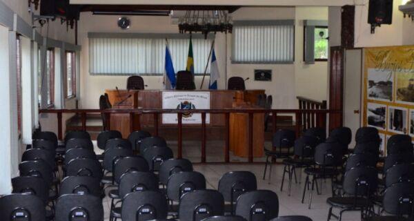 Câmara de Búzios terá oito caras novas