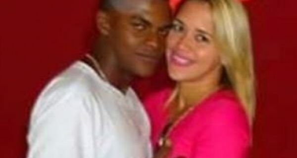 Casal é assassinado no Tangará