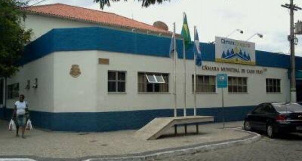 Câmara de Cabo Frio tem novos donos