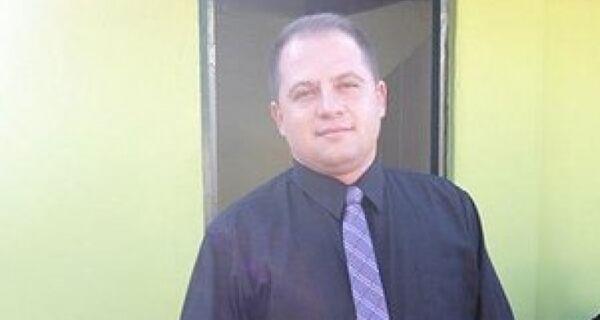 Foragido da Operação Dominação, ex-secretário de Arraial se entrega à Polícia