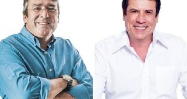 Adriano Moreno nega transição proposta por Alair