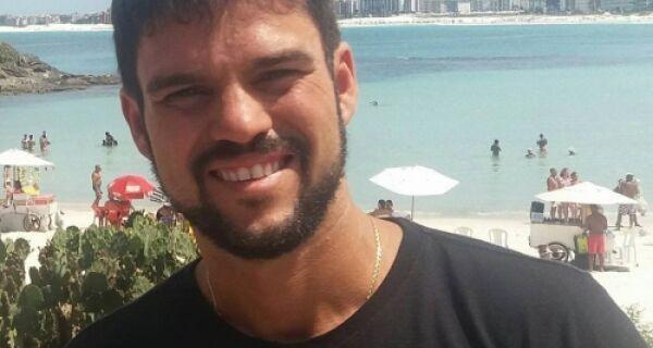 Miguel Alencar quer unir centro de Cabo Frio com periferia