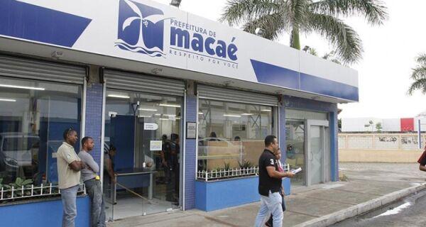 Macaé oferece 196 vagas de emprego nesta semana