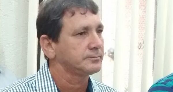 Secretário diz que demissões em Arraial não são por perseguição política