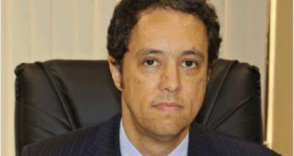 Procuradoria Regional Eleitoral recorre ao TSE contra deferimento de Marquinho