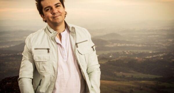 Arraial Gospel traz melhor da música evangélica