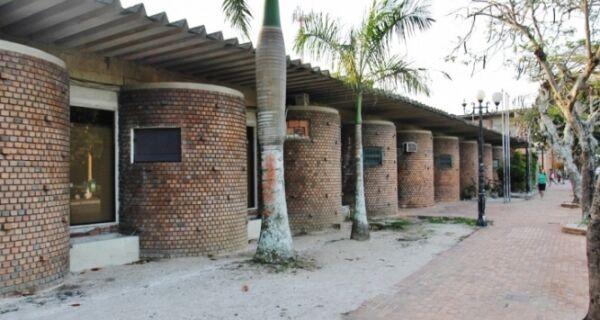 Prefeitura faz primeira convocação de concursados de Arraial