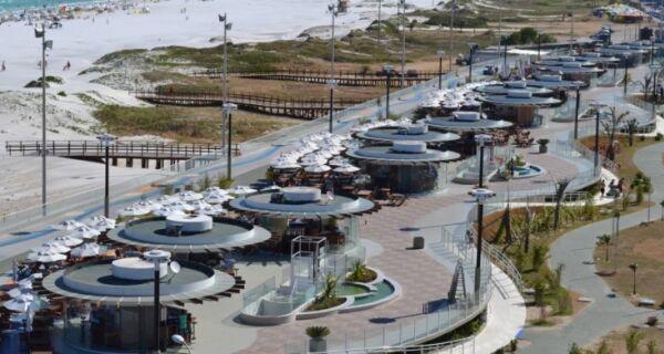 Prefeitura paga R$ 300 mil e água é religada