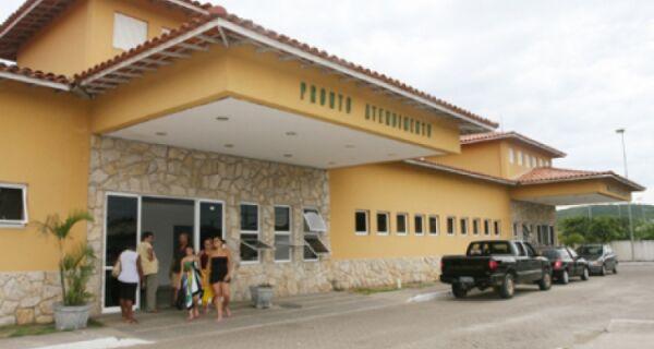 Ministério Público recomenda que urgência em Búzios volte para Hospital Rodolpho Perrisé