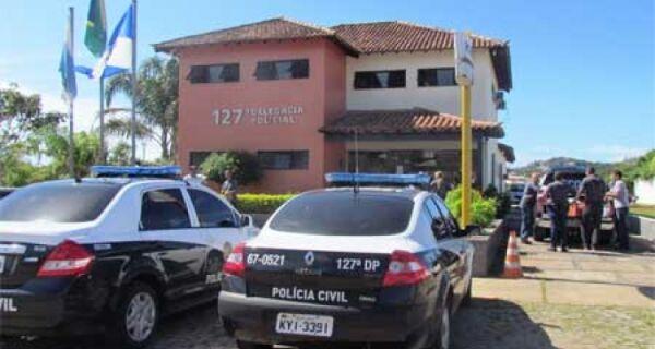 Região registra mais dois homicídios nas últimas 24 horas