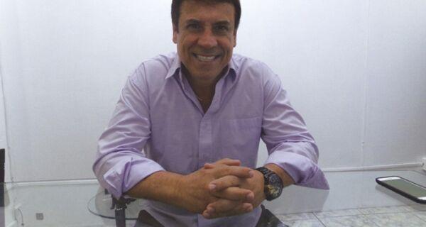 Marquinho tem derrota no TSE
