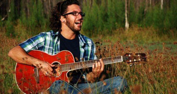 Azul Casu participa de festival para novos talentos no interior de São Paulo