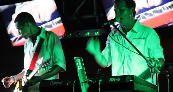 Lei do Silêncio em estabelecimentos de Cabo Frio irrita músicos