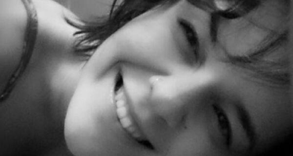 Corpo de atriz cabofriense morta em explosão de bueiro no Rio será sepultado no Portinho