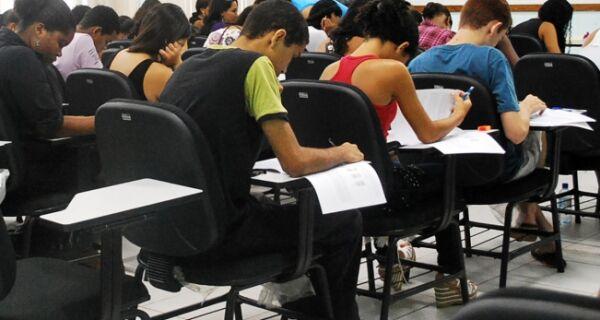 Enem: o que levar para o dia da prova