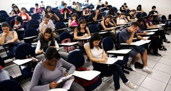 Professores de Cabo Frio dão sugestões para se sair bem no Enem