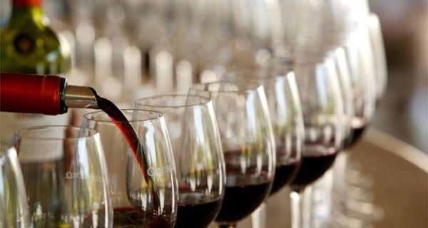 Cabo Frio sediará evento internacional de produtores de vinho