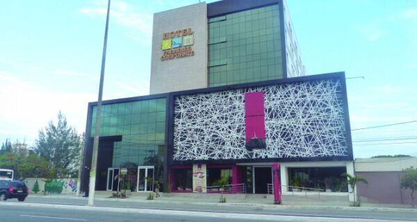 Fórum Turismo e Gastronomia acontece no próximo dia 22