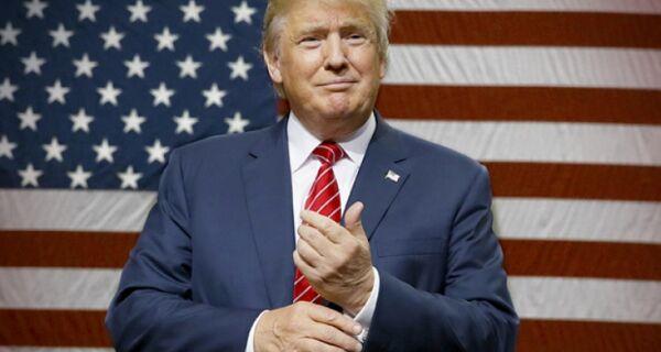 Cabofrienses nos EUA falam sobre a eleição de Trump