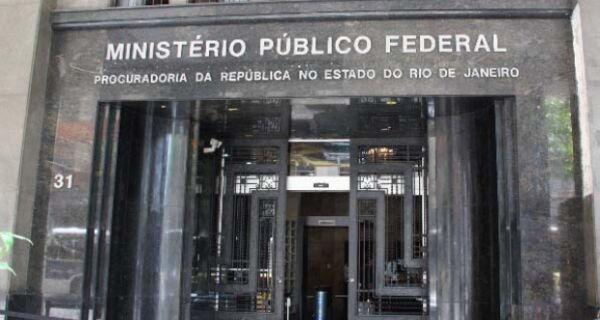 MPF quer pena maior para traficante detido em Arraial do Cabo