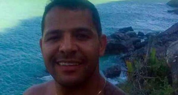 PM do batalhão de Cabo Frio é baleado no Rio de Janeiro