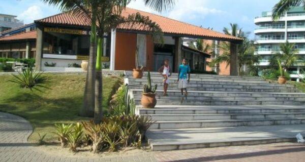'Do Outro Lado do Vilarejo' será apresentado no Teatro de Cabo Frio