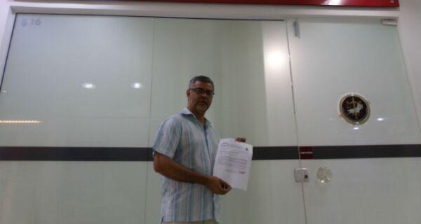 Saúde de Arraial denuncia Cabo Frio ao MP