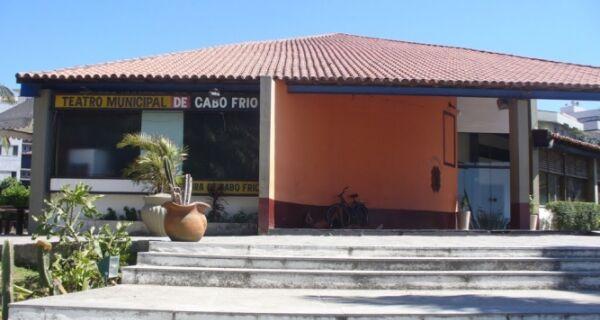 Prefeitura paga dívida e energia do Teatro é restabelecida