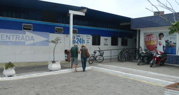UPA do Parque Burle pode reabrir na sexta-feira