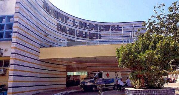 Justiça determina reestruturação do Hospital da Mulher